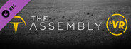 The Assembly VR Unlock System Requirements
