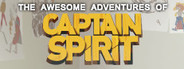 The Awesome Adventures of Captain Spirit System Requirements