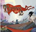 The Banner Saga 2 Similar Games System Requirements