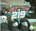 The Battle for Sector 219 System Requirements