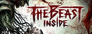 The Beast Inside System Requirements