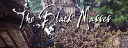 The Black Masses System Requirements