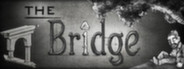 The Bridge System Requirements