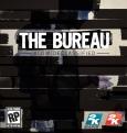 The Bureau: XCOM Declassified System Requirements
