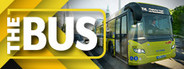 The Bus System Requirements