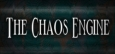 The Chaos Engine System Requirements