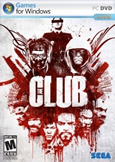 The Club System Requirements