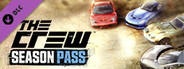 The Crew Season Pass System Requirements