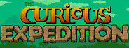 The Curious Expedition Similar Games System Requirements