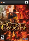 The Cursed Crusade Similar Games System Requirements