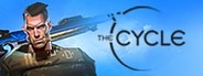 The Cycle System Requirements