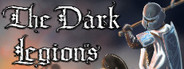 The Dark Legions System Requirements