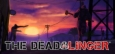 The Dead Linger System Requirements