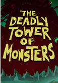 The Deadly Tower of Monsters System Requirements