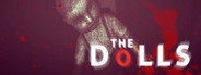 The Dolls: Reborn System Requirements