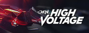 The Drone Racing League: High Voltage Similar Games System Requirements