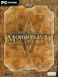 The Elder Scrolls III: Morrowind System Requirements