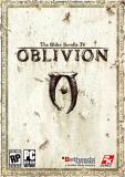 The Elder Scrolls IV: Oblivion System Requirements