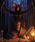 The Elder Scrolls Online: Dark Brotherhood System Requirements