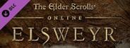 The Elder Scrolls Online - Elsweyr System Requirements