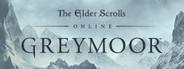 The Elder Scrolls Online - Greymoor System Requirements
