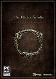 The Elder Scrolls Online System Requirements