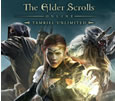 The Elder Scrolls Online: Tamriel Unlimited System Requirements