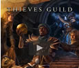 The Elder Scrolls Online: Tamriel Unlimited - Thieves Guild System Requirements