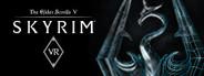 The Elder Scrolls V: Skyrim VR Similar Games System Requirements