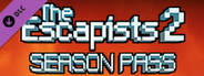 The Escapists 2 - Season Pass System Requirements