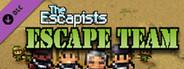 The Escapists - Escape Team System Requirements