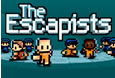 The Escapists Similar Games System Requirements