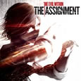 The Evil Within: The Assignment System Requirements