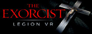 The Exorcist: Legion VR System Requirements