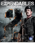 The Expendables 2 System Requirements
