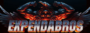 The Expendabros Similar Games System Requirements