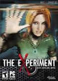 The Experiment System Requirements