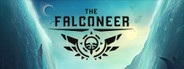The Falconeer System Requirements