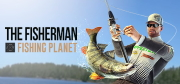 The Fisherman - Fishing Planet System Requirements