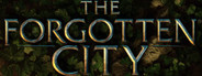 The Forgotten City System Requirements