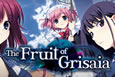 The Fruit of Grisaia Similar Games System Requirements