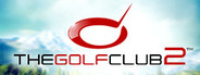 The Golf Club 2 Similar Games System Requirements