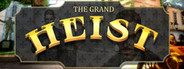 The Grand Heist System Requirements