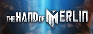 The Hand of Merlin System Requirements