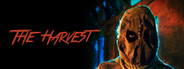 The Harvest VR System Requirements