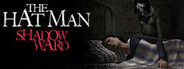 The Hat Man: Shadow Ward System Requirements