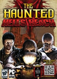 The Haunted: Hells Reach Similar Games System Requirements