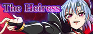 The Heiress System Requirements