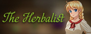 The Herbalist Similar Games System Requirements