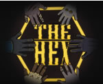 The Hex System Requirements
